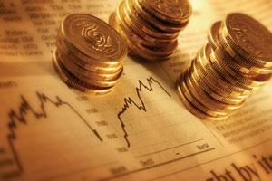 Лични и фирмени финанси, семейно счетоводство